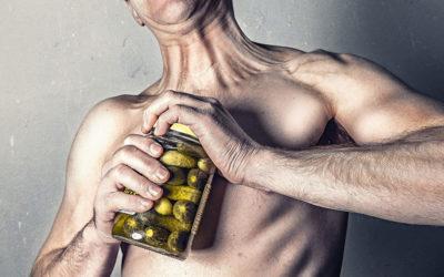 3 basic mindsets that ensure keto diet success