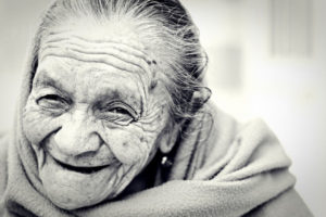 Laughter Is the Best Anti-Aging Medicine Against Stress