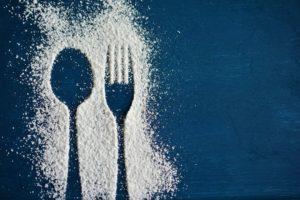Sugar: A Dietary Culprit