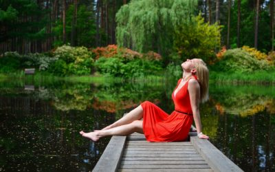 Is It Time to Seek Professional Help To Relieve Stress?